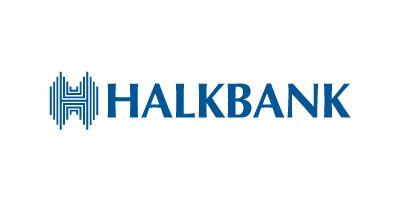 Goldman'dan 2 banka hissesi için AL önerisi 2