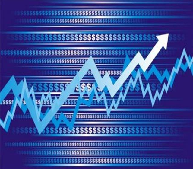 Goldman'dan 2 banka hissesi için AL önerisi