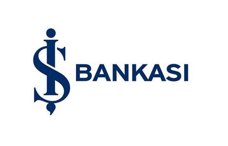 BNP, 8 banka hissesi için AL dedi 5