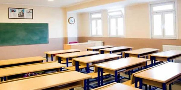 İşte Covid-19 görülen 172 okul