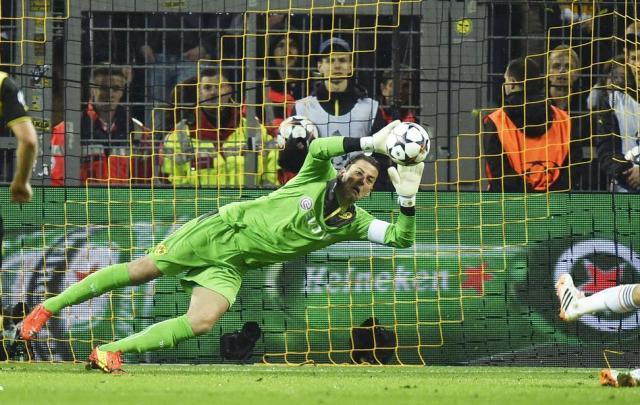 Galatasaray dünyanın en değerli 16. takımı 12
