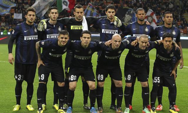 Galatasaray dünyanın en değerli 16. takımı 15
