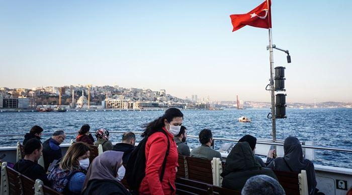 İstanbul'da vakalar neden artmaya başladı 1