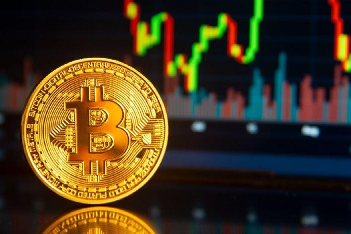 Bitcoin 100 bin doları görebilir 1