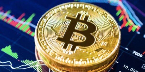 Bitcoin 100 bin doları görebilir