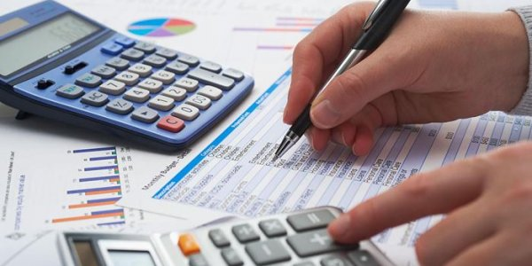 2020/9 aylık bilanço açıklama tarihleri