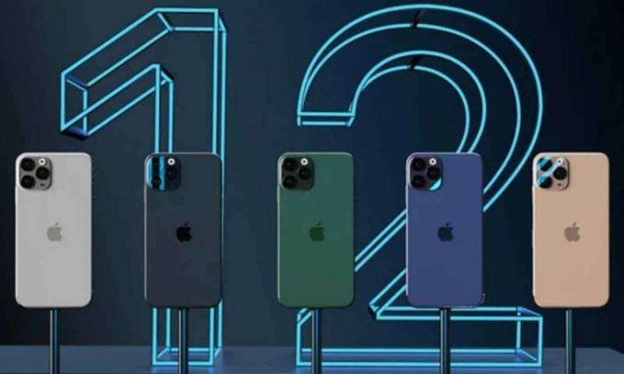 iPhone 12'lerin özellikleri ve satış fiyatları 1