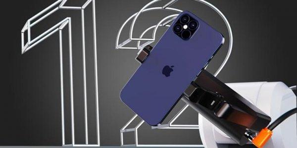 iPhone 12'lerin özellikleri ve satış fiyatları