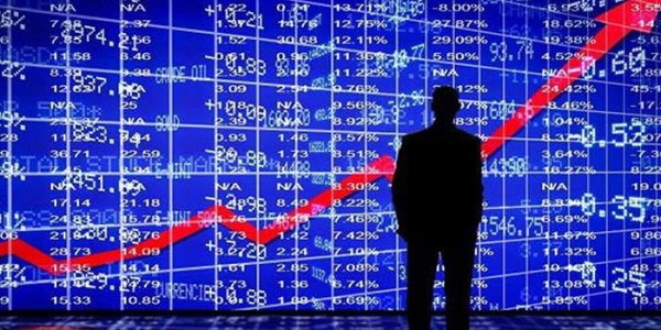 Borsada 8 hisse için tedbir kararı