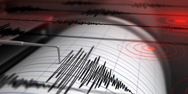 7 üstü deprem beklenen 18 ili