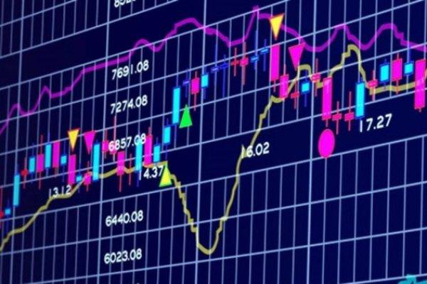 Finans gündemi - 5 Kasım  2020 1