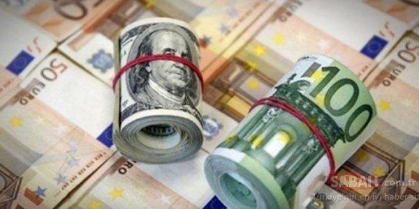 Merkez Bankası'nın döviz rezervleri neden önemli