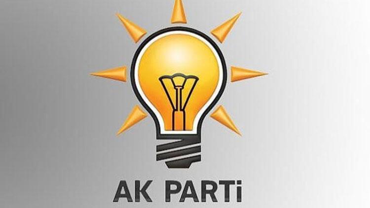 AKP İstanbul İlçe Başkan adayları açıklandı 1