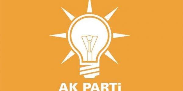 AKP İstanbul İlçe Başkan adayları açıklandı