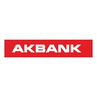 Deutschebank'ın AL önerisi verdiği hisseler 5