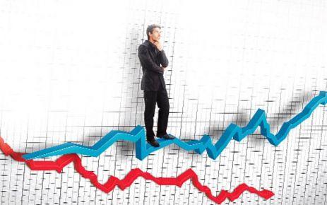 Borsanın en ucuz 18 hissesi 17