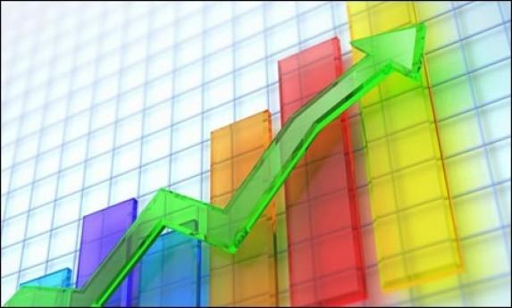 Ak Yatırım'dan 10 hisse önerisi 2