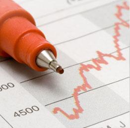 Ak Yatırım'dan 10 hisse önerisi 3