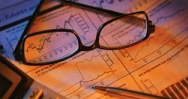 Ak Yatırım'dan 10 hisse önerisi