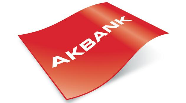 5 banka hissesi için AL önerisi 3