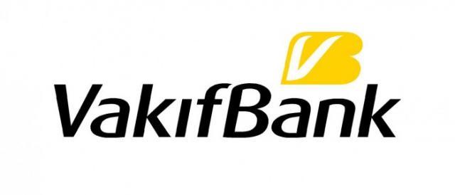 5 banka hissesi için AL önerisi 7
