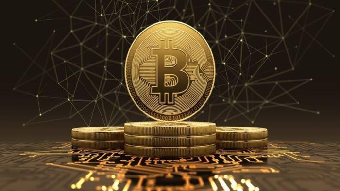 Bitcoin'in fiyatı neden geriliyor 1
