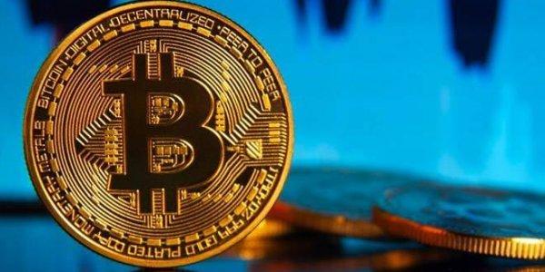 Bitcoin'in fiyatı neden geriliyor