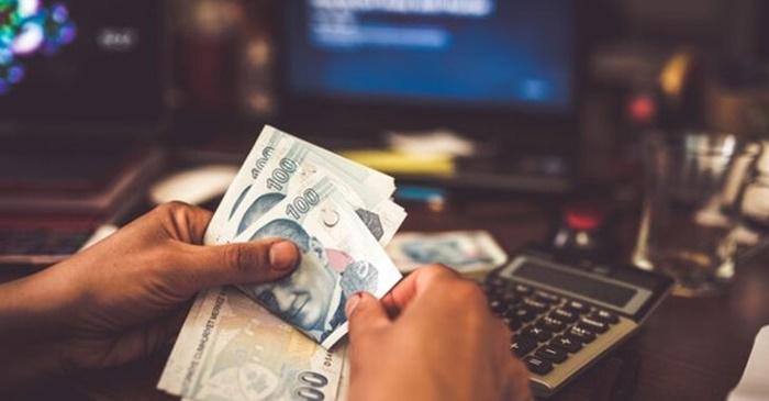 Sigortalılar banka kredisi ile emekli olacak 1