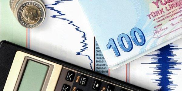 Sigortalılar banka kredisi ile emekli olacak
