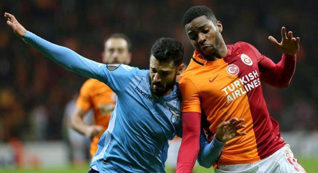 Lazio Galatasaray maçı ne zaman, saat kaçta, hangi kanalda? 1