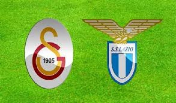Lazio Galatasaray maçı ne zaman, saat kaçta, hangi kanalda? 6