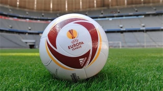 Lazio Galatasaray maçı ne zaman, saat kaçta, hangi kanalda? 8