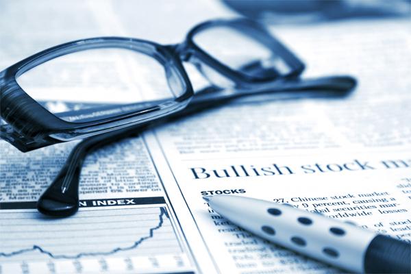 6 banka hissesinde yüksek prim potansiyeli