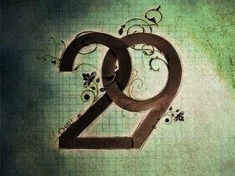 Artık yıl nedir, nasıl hesaplanır 5