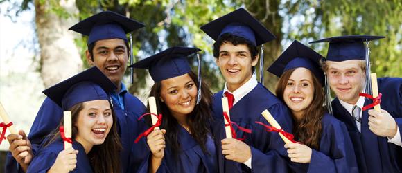 Yurtdışında ücretsiz okuyabileceğiniz 10 üniversite 1