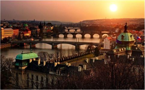 Yurtdışında ücretsiz okuyabileceğiniz 10 üniversite 5