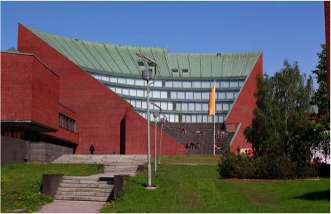 Yurtdışında ücretsiz okuyabileceğiniz 10 üniversite 7