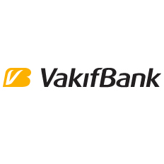 4 banka hissesinde yüksek getiri potansiyeli 7
