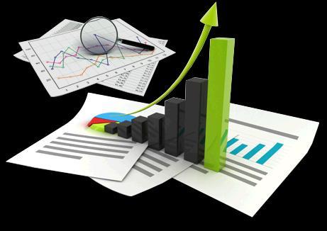 4 banka hissesinde yüksek getiri potansiyeli