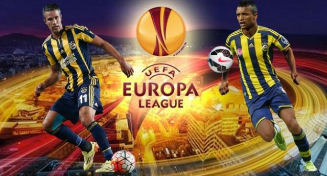 Braga Fenerbahçe maçı hangi kanalda 3