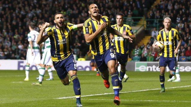 Braga Fenerbahçe maçı hangi kanalda 9
