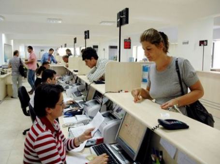 Bankalar 2016'da kaç personel alacak 1