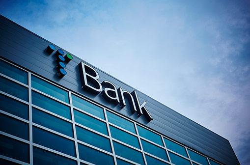 Bankalar 2016'da kaç personel alacak 10
