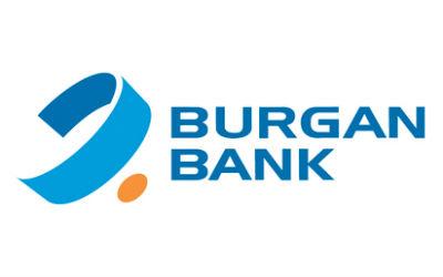 Bankalar 2016'da kaç personel alacak 11