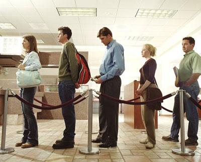 Bankalar 2016'da kaç personel alacak 2