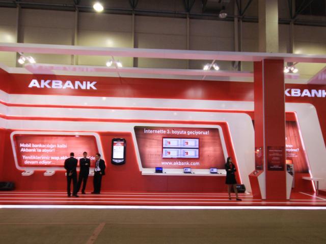 Bankalar 2016'da kaç personel alacak 6