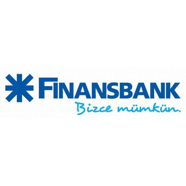 Bankalar 2016'da kaç personel alacak 7