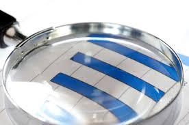 Deutschebank en beğendiği hisseleri açıkladı 7