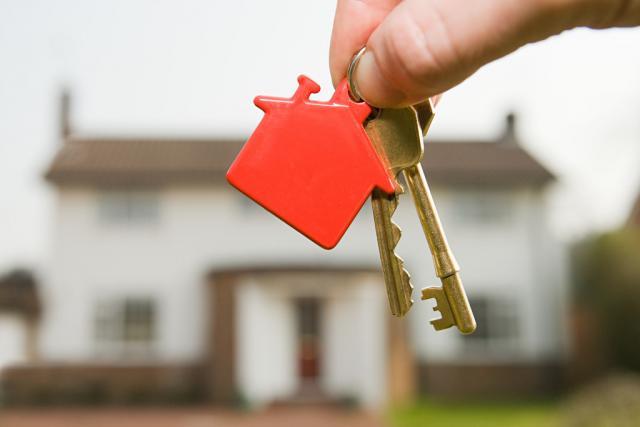Ev alırken dikkat edilecek 10 şey 12