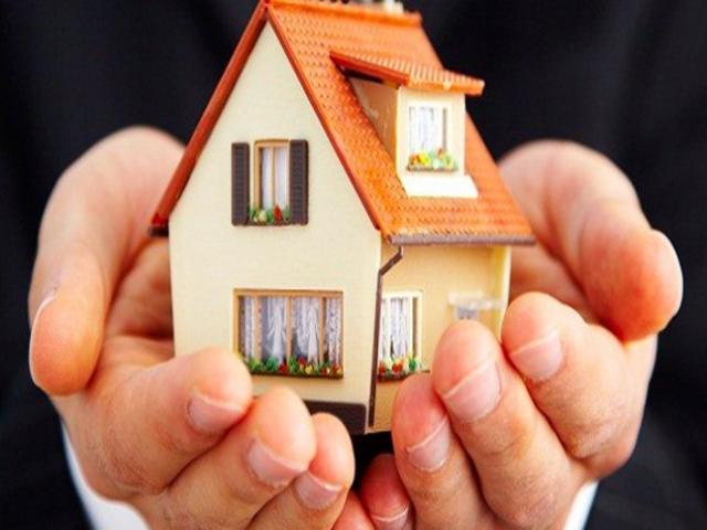 Ev alırken dikkat edilecek 10 şey 3